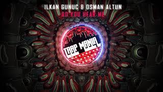 ilkan Gunuc & Osman Altun - Do You Hear Me Video