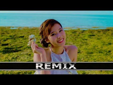 (Sorry) TWICE - (트와이스) Dance The Night Away (Tropical EDM Vs 80s 90s) - (First Nuclo Remix)