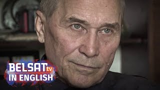 Oswald  The Minsk Mystery (ENG) Belsat TV doc about Lee Harvey Oswald
