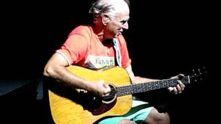 He Went To Paris ---- Jimmy Buffett in Paris at Olympia 2010 ----