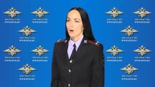 Сотрудниками МВД России задержаны бывшие «топ-менеджеры» одного из столичных банков.