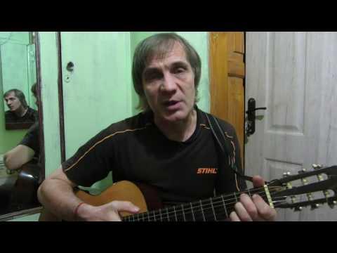 Текст песни Владимир Высоцкий - Живу, не ожидая чуда