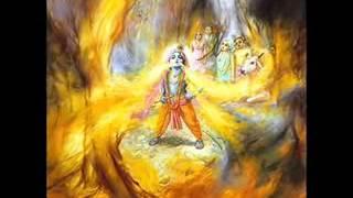 Happy Janmashtami   Nand Ke Anand Bhayo  Krishna Bhajan
