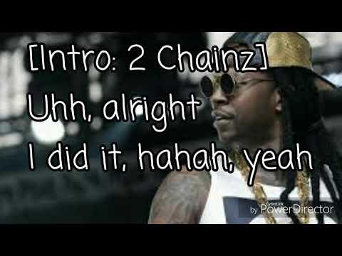2-chainz---good-drank-ft-quavo-and-gucci-maine-(lyrics)