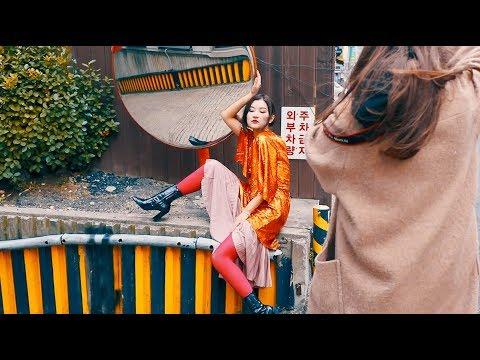 speed dating in seoul korea