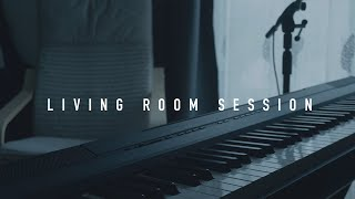 LIVING ROOM SESSION | 거실예배 | 짹…