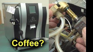 eevblog-1161-automated-coffee-machine-dumpster-teardown