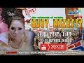 Live  SUSY ARZETTY    PESTA LAUT    LIMBANGAN /  INDRAMAYU 23 -24-2018    EDISI SIANG