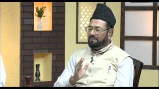 Urdu: Rahe Huda 20th April 2013 from Qadian Darul Amaan - Ask Questions about Islam Ahmadiyya