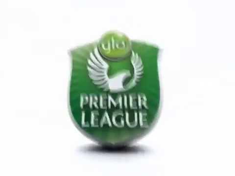 Glo Premier league
