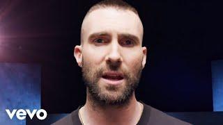 Maroon 5   Girls Like You Ft. Cardi B