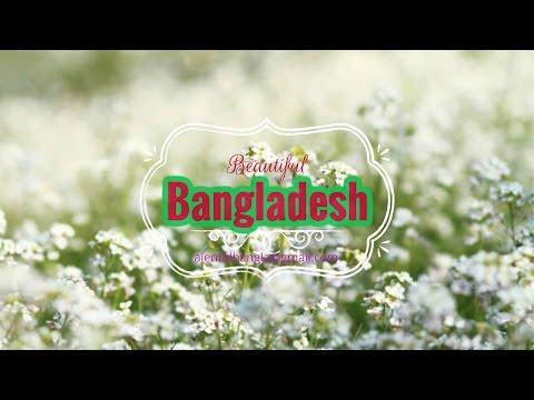 Bogra Mahasthan gor....