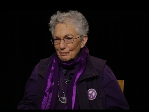 """One to One - Blanche Wiesen Cook: """"Eleanor Roosevelt, Vol. 3, The War Years and After, 1939 to 1962"""""""