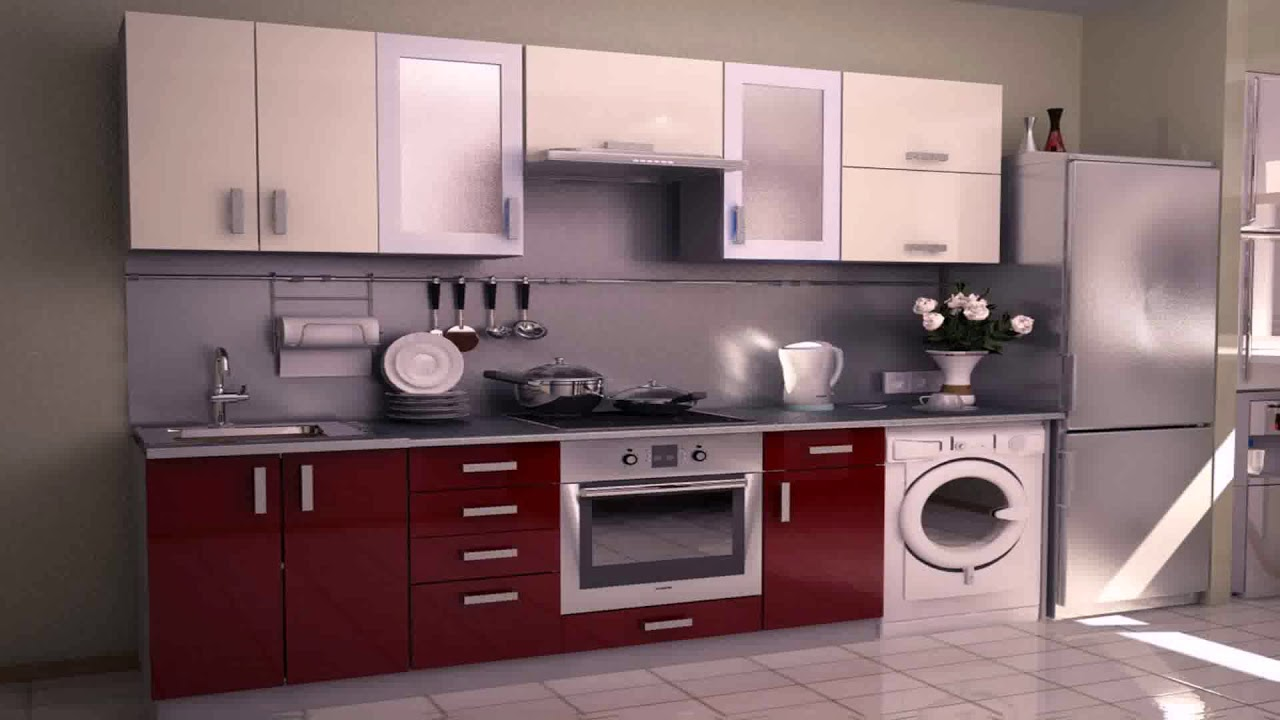 italian kitchen design hyderabad modular kitchen designs with price in hyderabad 787