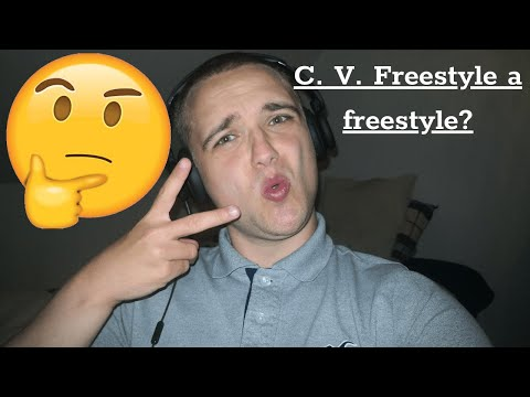 scarlxrd---c.v-freestyle-(reaction)