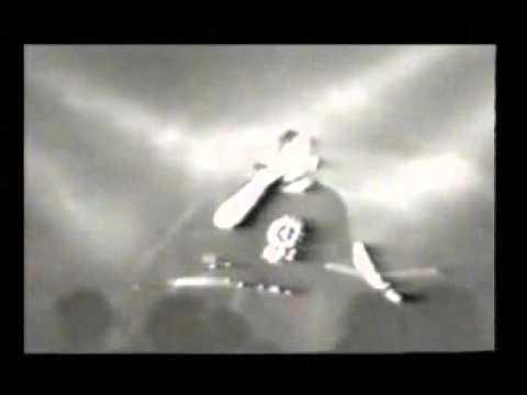 Leæther Strip   Live 11 18 1992