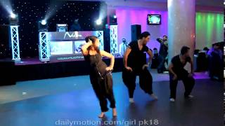 vuclip The Best Wedding Reception Dance EVER   BOLLYWOOD Segment 1