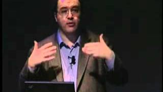 Stephen Wolfram, Unpredictable Causality (Chaos), and Free Will