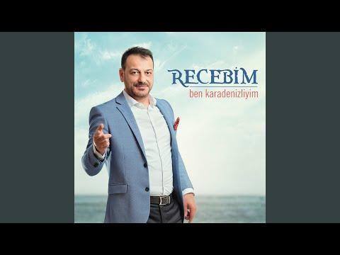 Recebim - Hey Gidi Hey