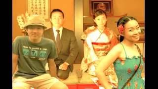 Repeat youtube video 【エヴァンゲリオン OPN 】 - 結婚式 オープニングムービー -
