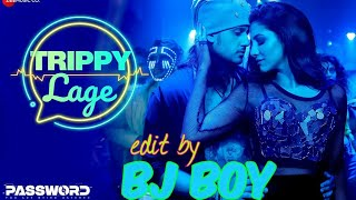 trippy-lage-song-password-movie-edit-by-bj-boy