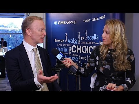Dull Market Might Be Best Outcome For Gold - LBMA Panelist