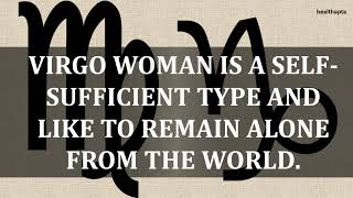 Virgo Woman and Capricorn Man (Love Match)