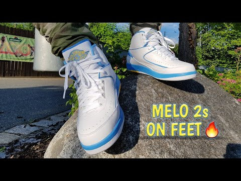 low priced 2d90b 716e7 AIR JORDAN RETRO 2