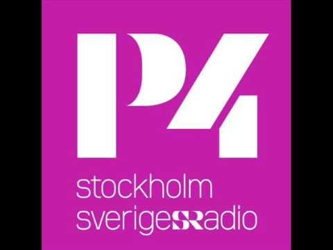 P3/Radio Stockholm - 1981-04-26.