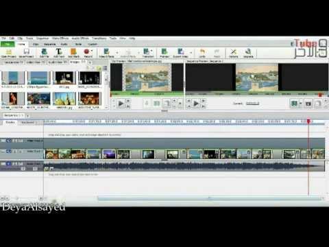Honestech video editor 8.0 crack free