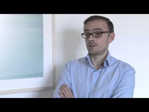 Jean-Damien Châtelain présente les TOP de L'Assurance Vie en ligne