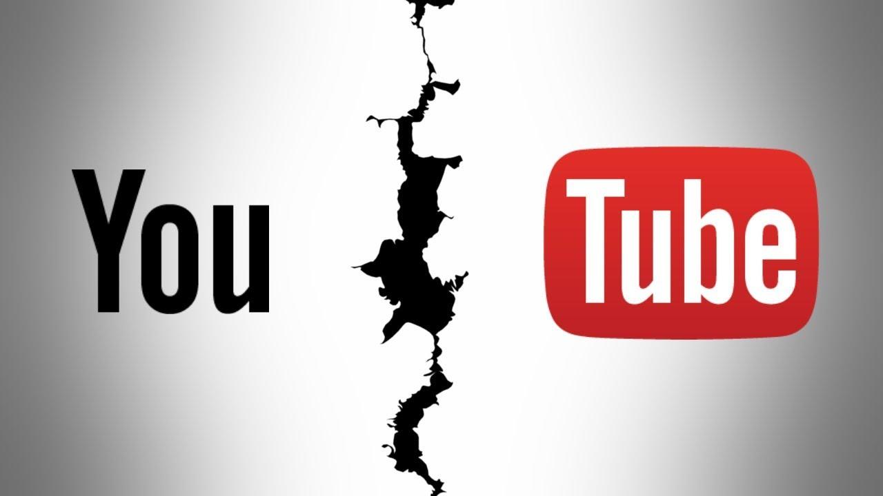 You-Tube.De