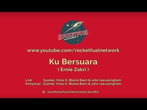 ernie-zakri---ku-bersuara-[karaoke-version]