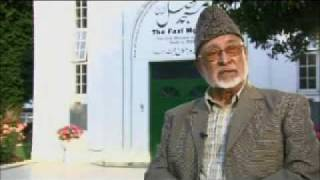 Persecution Of Ahmadies: 25th November 2009 - Part 2 (Urdu/English)