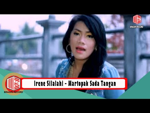 Martopak Sada Tangan - Irene Silalahi - Bragiri Official Video