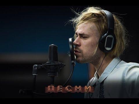 МАКСИМ СВОБОДА - прямой эфир из Башни
