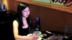 $10 Thursdays - Ma Dang Sae Korean BBQ