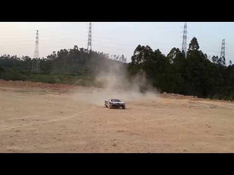 SCZ-E290 SCZ Racing