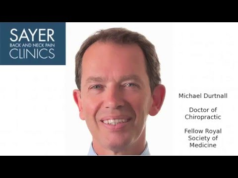 hqdefault - Neck And Back Pain Clinic Billings, Mt