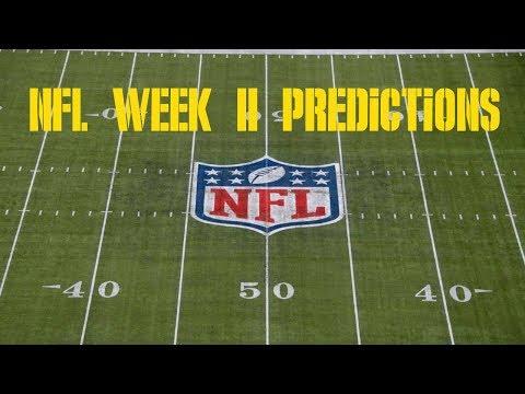 nfl-week-11-predictions