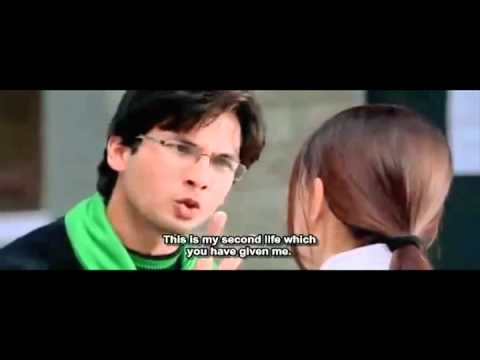 jab we met full movie hd 1080p hindi songs