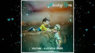 Yaraa Song Status Punjabi || WhatsApp status video || Mamta Sharma || It's Status Lover