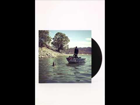 Guards - In Guards We Trust (FULL ALBUM - 2013)