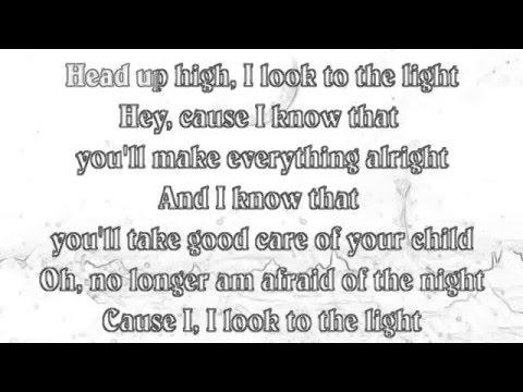 Ultralight Beam Kanye West Karoke