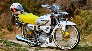 cg cup drift mondial kuba çita motor moto modifiye modifiyeli motorlar Modifiyelimotorlar