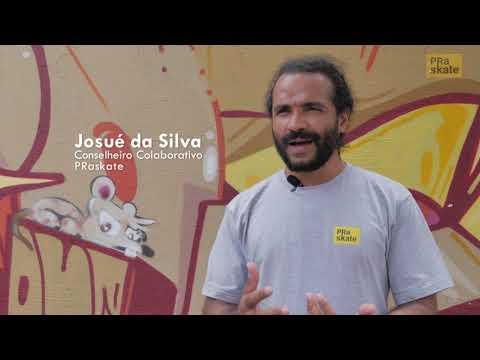Vídeo Oficial Da 4ª Etapa Da Taça Paraná De Skate 2019