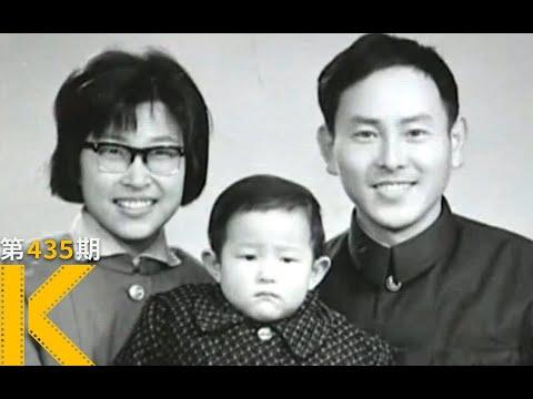 【看电影了没】跟拍10年,一个中国底层家庭的奋斗史《含泪活着》