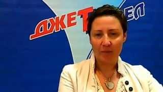 Акценты Недели, 28 июля. Лариса Смирнова(, 2014-07-25T13:19:55.000Z)
