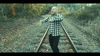 Download MP3-30 - Nobody (One Shot Video) (Official Music Video)