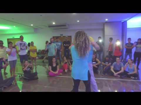 SZW 2017 - Bruno & Ruana (Demo)
